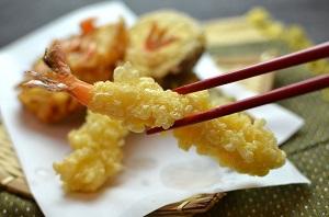 寿司だけじゃない! 東京にはこんなにたくさんの美食があった=中国メディア