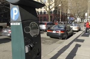 日本は違法な路上駐車をわずか30-40年ほどで「根絶」してしまった=中国メディア