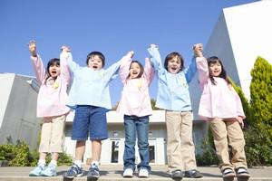日本の幼児教育を見て、中国の保護者が考え直すべき点=中国メディア