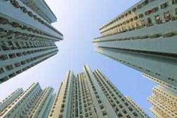 日本人はなぜ家を買わないの? 中国人が不動産を購入し、日本人が借りる構図も=中国
