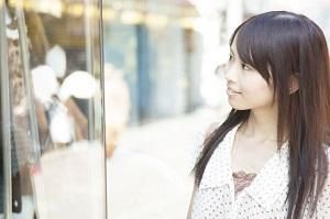 日本ではなぜリアル店舗がネットショップに駆逐されないのか=中国メディア