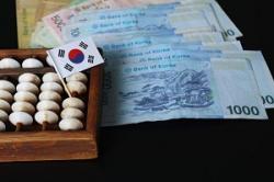 このままだと韓国はGDPで日本に追いつくのではないか? =中国メディア