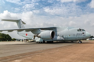 せっかく武器輸出を解禁した日本、いまだに実績ゼロなのはなぜ? =中国メディア
