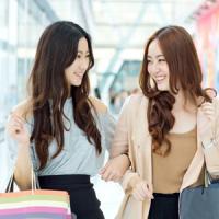 安心して買い物できる日本、その「当たり前」が羨ましい=中国報道
