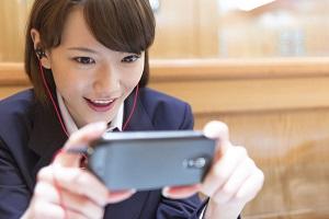 保守的な日本でファーウェイ製スマホがシェア急拡大、韓国サムスンを抜くのは時間の問題=中国メディア