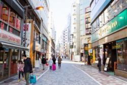 中国が「清潔さ」で日本に追いつくには「どんなに頑張っても50年」=中国報道