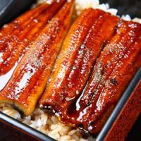 日本で愛される高級食材のうなぎ、もしかしたら中国産かも=中国報道