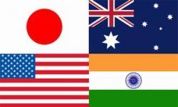 日本は中国包囲網に加わった、「マイナスの結果をもたらすぞ」=中国