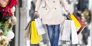 日本の実店舗はなぜオンラインショップに対抗できるのだ!=中国報道