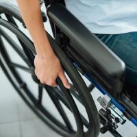 日本の駅員さんはカッコいい! 車椅子で東京観光したら「ミラクルな一日」になった =中国