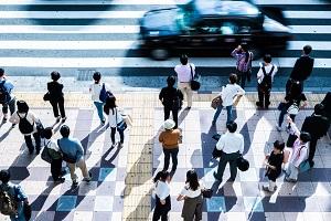 みんな日本が大好きだが、日本にこんな習慣があるって知ったら住みたいと思う?=中国メディア