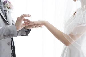 日本で暮らす中国人は増えているのに! 「日本人女性との結婚が少ないのはなぜ?」=中国
