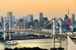 日本経済の先行きは暗い? 日本の企業家の悲観度、30カ国中で最も高く