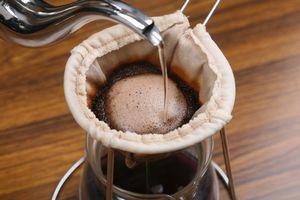 日本の喫茶文化から見えた、「コーヒーを入れる作業すら極めようとした日本人の完璧主義」=中国