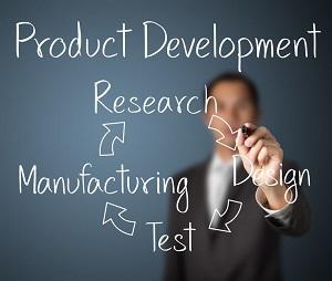 日本こそ真の製造強国、「本業への投資と研究開発」が大切だ=中国メディア