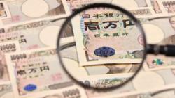世界的に見ても日本くらい・・・なぜ日本には偽札がほとんどないのか=中国報道