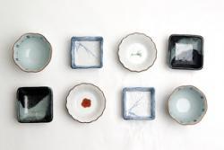 日本の磁器のレベルを見たら、中国の磁器を自慢できなくなってしまった・・・=中国メディア