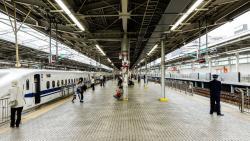 初めての日本旅行なら、「ツアーと個人旅行」のどちらが良い?=中国