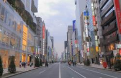 日本は確かに清潔だ! だが「分別などしない方が効率的だ」=米華字紙