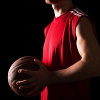 事前質問が200個・・・マカオでのプロバスケ大会で日本チームの「プロ意識」に度肝を抜かれた!=中国メディア