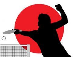 平野美宇が丁寧に勝った! 急成長する日本女子卓球の大金星に中国ネット「五輪で勝てばよい」