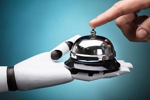 奇抜さで注目集めた日本のロボットホテル、ロボット従業員の半数が「解雇」されていたって?=中国メディア