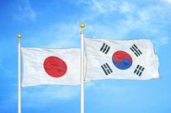 ともに米国の同盟国の日韓、その関係は「一対の造花」のようだが・・・=中国