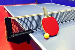 昨年伊藤美誠に翻弄された中国女子卓球、今年は早田ひなにもやられるかもしれない=中国メディア