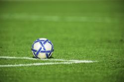 中国サッカーは日本に比べて後れている! 各クラブの対応に苦言=中国報道