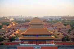 中国人の家とお金の事情、日本人とはどう違っている? =中国報道