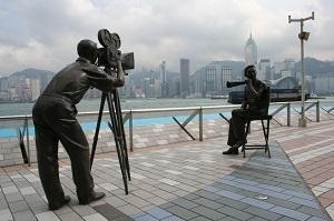 アンディ・ラウ、「掃毒2/天地対決」でカムバック!=中国メディア