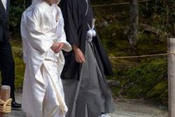 中国の喪服と日本の白無垢、この「奇妙な一致」は一体何なんだ? =中国報道
