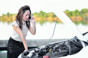 河西工、高値更新・・・車内空間の演出や危険伝達のイルミネーション内装開発と報道