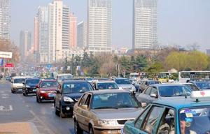 韓国車からシェアを奪う中国車、「わがメーカーは韓国を超えた?」=中国