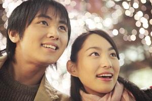 中国を訪れた日本の女性が「中国人男性はみんなそうなの?」と驚いたこととは?=中国メディア