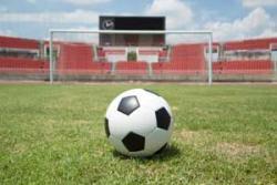 日本のサッカーが強くなったのは「キャプテン翼」のおかげだ=中国報道