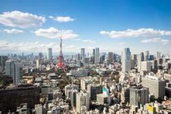 先進国ながら経済成長率は低い日本、「何が抑制しているのか」=中国