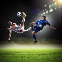 日本と中国実力は雲泥の差? 中国のサッカーが強くない理由とは?=中国メディア
