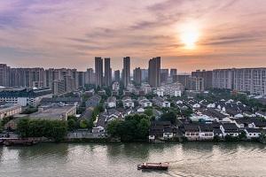 わざわざ日本に行かなくても、中国国内で「日本のかわいい」は体験できる=中国メディア