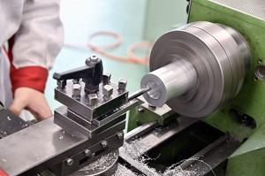 日本の製造業、米中を焦らせる「模倣ができない職人技」=中国メディア