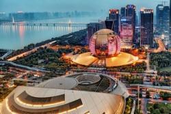 日本の経済政策から中国の双循環は啓発を得ることができる=中国メディア