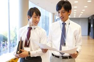 なぜ日本企業は事業構造の転換が上手なのだろうか=中国メディア