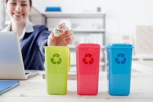 一国の教育レベル、ゴミの分別で体現 やっぱり日本はスゴイ! =中国メディア
