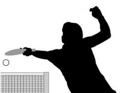 世界卓球で平野美宇への雪辱目指す矢先・・・中国卓球女子・孔令輝監督が賭博疑惑で職務停止=中国メディア