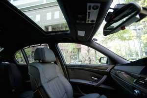 世界中で売りまくり、国内では外車に隙を与えない日本車の強さ=中国