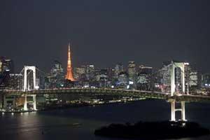 中国人はなぜ「日本旅行へと向かう足を制御できないのか」=中国報道