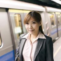日本旅行のおかげ? 中国人のマナーが向上している!=中国報道