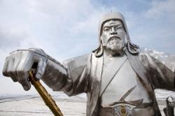 元寇で日本が勝利したのは、神風ではなく高麗人の「手抜き工事」が理由だった=中国メディア