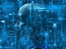 AI関連企業1000社超! 中国のAIバブルはどんな未来を開くのか?