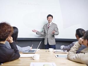 日本企業と中国企業の「企業経営における考え方の違い」=中国報道
